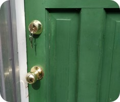 Are you looking for residential locksmith services in Toronto?